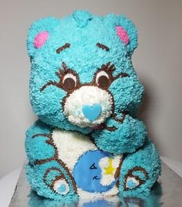 Bedtime Bear Care Bears (1)