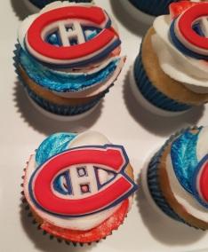 Canadiens Cupcakes (3)
