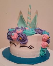 Unicorn Cake (1)