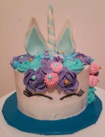 Unicorn Cake (3)