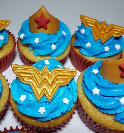 WW Cupcakes - Mar 2018 (1)