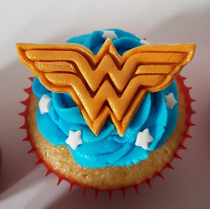 WW Cupcakes - Mar 2018 (2)