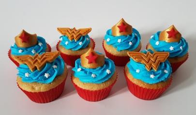 WW Cupcakes - Mar 2018 (3)