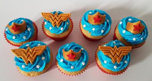 WW Cupcakes - Mar 2018 (4)