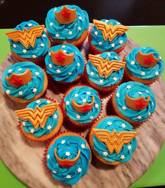 WW Cupcakes - Mar 2018 (5)