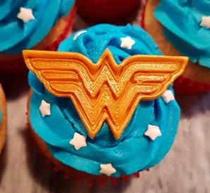WW Cupcakes - Mar 2018 (6)