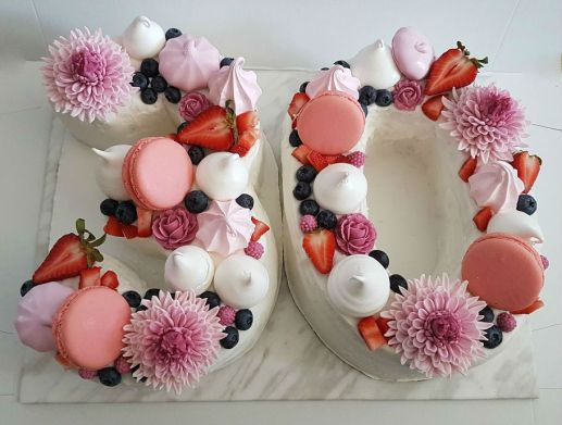 Peachy 30 Custom Birthday Cake You Got Baked Personalised Birthday Cards Fashionlily Jamesorg