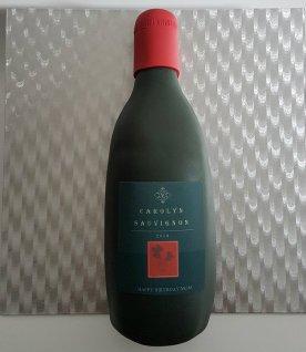 Wine Bottle (2)