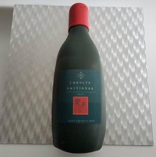 Wine Bottle (3)
