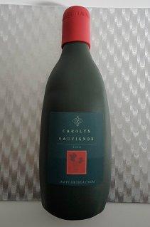 Wine Bottle (4)