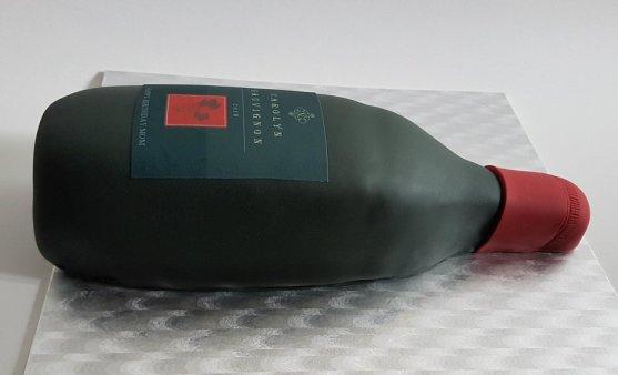 Wine Bottle (5)