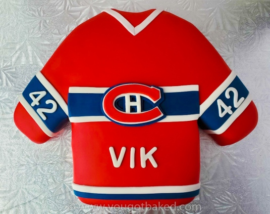 Hockey Jersey Original (14) (1)