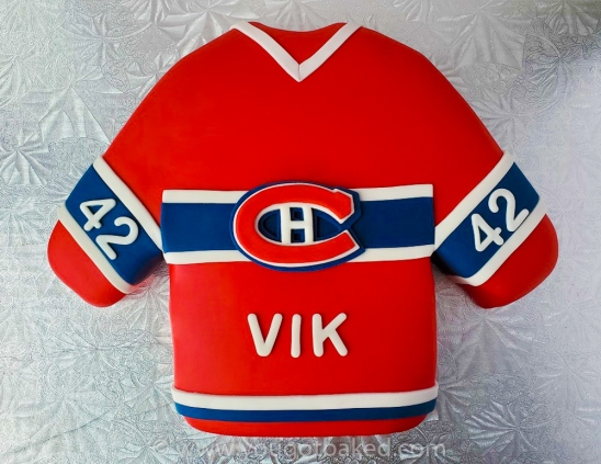 Hockey Jersey Original (15) (1)