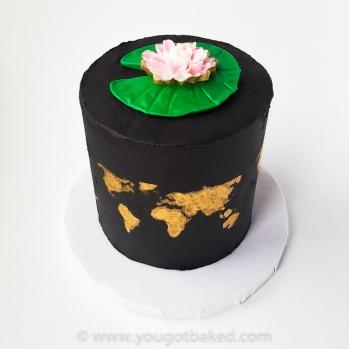 Diwali Cake - Oct 2019 (4)