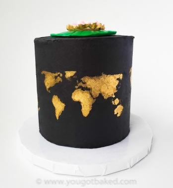 Diwali Cake - Oct 2019 (5)