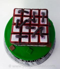 Minecraft BDay Cake - Nov 2019 (6)